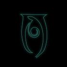 avatar for Fine_Rex_Mist