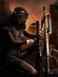 avatar for awaiskhan002