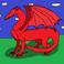avatar for Cherrythedragon2