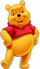 avatar for FestiveBear3