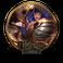 avatar for Fantasmiko4