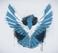 avatar for Tylestone