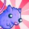 avatar for LtCmdrData