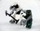 avatar for LegomasterCS101