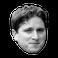avatar for PatrickNebel9114