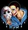avatar for EdThAkiLLeR
