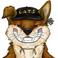 avatar for JamesW765
