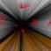 avatar for supasinner331