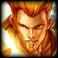 avatar for Stilzchen
