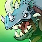 avatar for nicholasdoddy123