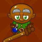 avatar for topjohn
