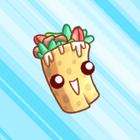 avatar for NinjaCall45