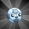 avatar for xiatol
