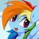 avatar for tyefoodmania1