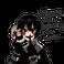 avatar for fnaf8