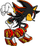 avatar for shadow_is_Cool12