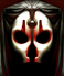 avatar for Darth_Synyster