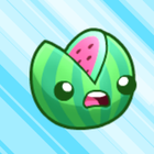 avatar for MPlayer22