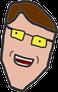 avatar for guythatsepic