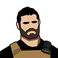 avatar for RoyalMusket