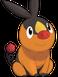 avatar for Kittul