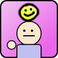 avatar for IgedNaCasinha