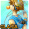 avatar for niteglacia