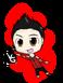 avatar for sanic128