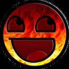 avatar for AsdffilmXD