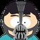 avatar for PowerRally