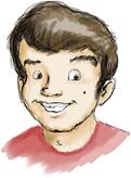 avatar for colinjmiller