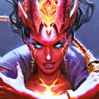 avatar for spiderprostitute