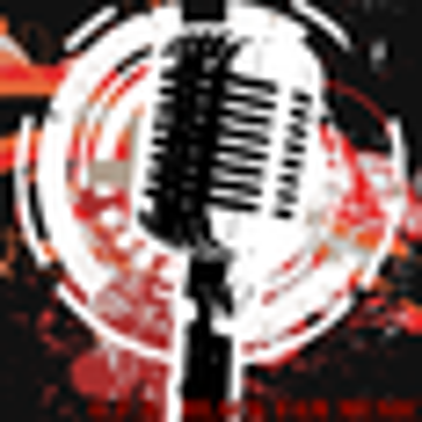 avatar for jickflick2