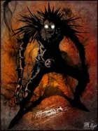 avatar for Lonedragon1991