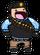 avatar for Spaah