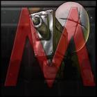 avatar for jrknight01