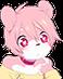 avatar for Vertical_Horizon