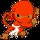 avatar for Blackhole03