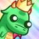 avatar for DivineGamerX
