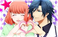 avatar for namani