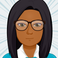 avatar for zaraclark71