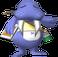 avatar for BobGoo1
