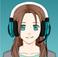 avatar for LucreziaClay