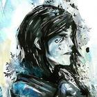 avatar for Innound