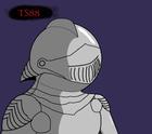 avatar for trex1000