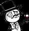 avatar for GreatLordDoom