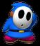 avatar for Blue_Shy_Guy22