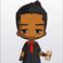 avatar for paulopeixoto2312
