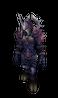 avatar for TaurenWarrior