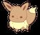 avatar for 023rose